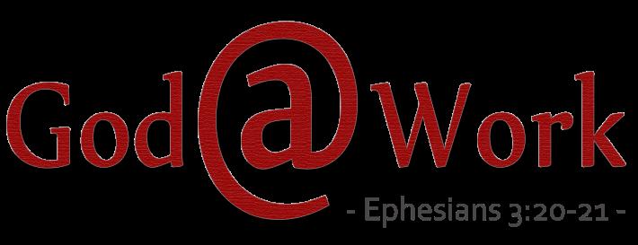 CA-2012-logo